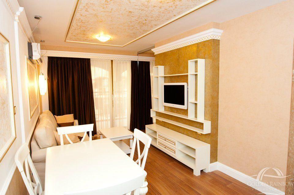 Недвижимость в Варна Болгарии - купить дом, квартиру