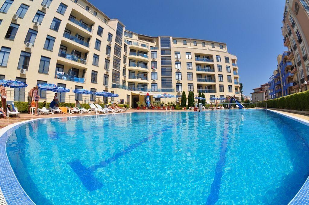 Куплю дом в Болгарии - Дом в Болгарии у моря